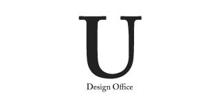 ウダガワデザイン事務所