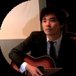 宇田川 雄士